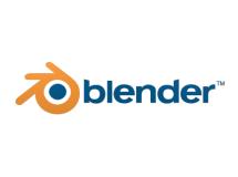 (Re)defining Blender