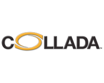 COLLADA momentum