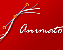 Animation System Roadmap - 2015 Edition