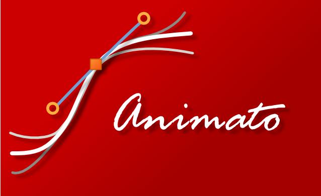 animato_logo