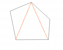 Optimizing blender's real time mesh drawing, part 1