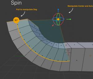 Manipulator_Spin