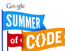 Summer of Code 2016 - Results