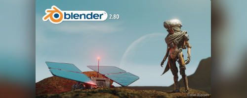 Blender 2 8 Design Document — Blender Developers Blog