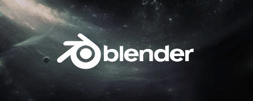 2.8 blender